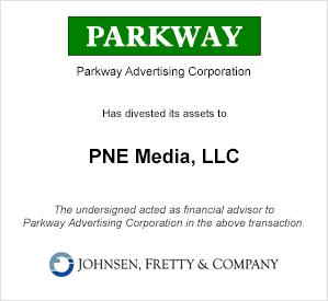 Parkway-PNE.psd