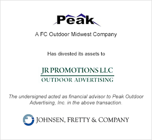 Peak---JR-Promotions.psd