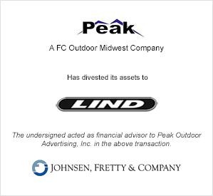 Peak---Lind.psd