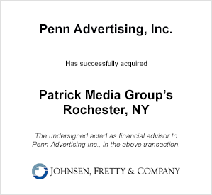 Penn-Advertising-Patrick-Media.psd