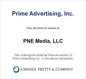 Prime-PNE.psd