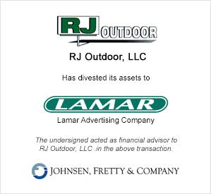 RJ Outdoor-Lamar