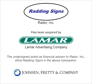 Radding-Signs-Lamar.psd