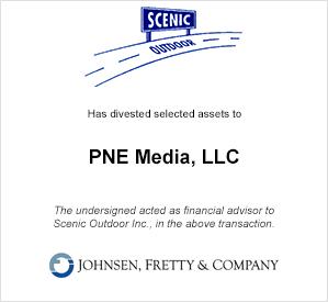 Scenic-PNE.psd