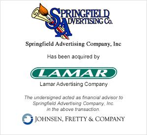 Springfield-Lamar