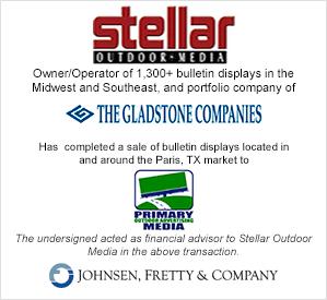 Stellar-Primary-Media.psd