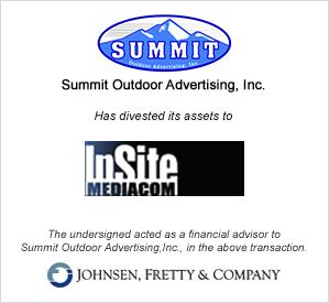 Summit-Insite