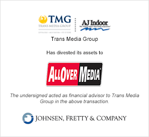 TMG-AllOver-Media.psd