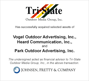 Tri-State--Vogel-Outdoor.psd