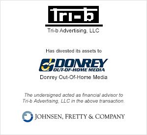 Tri-b--Donrey.psd