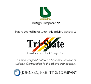Unisign-Corp.-Tri-State.psd