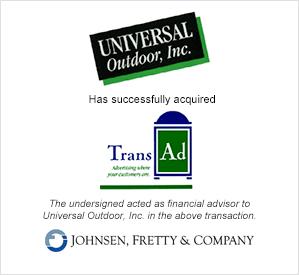 Universal-Outdoor--Transad.psd