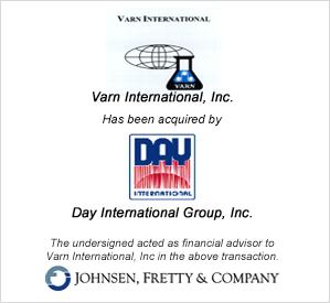 Varn-Day