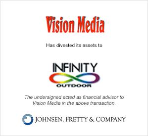 Vision-Media-Infinity.psd