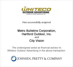 Whiteco-Metro-2.psd