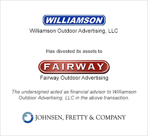 Williamson-Fairway.psd
