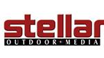 JFC advised Stellar in the sale of 1,400+ MW/SE U.S. bulletins thru three separate transactions over a 6-month period