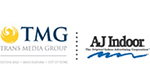 JFC advised TMG the sale of its alternative OOH media business withfull-market coverage solutions throughout Minn/St. Paul