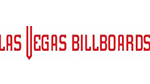 JFC advised LVB in the sale of its high-profile bulletin plant located in the heart of Las Vegas