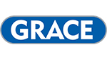 JFC advised Grace Outdoor on the sale of selected high-profile assets in Nashville, TN