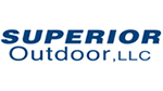 JFC advised Superior Outdoor on the sale of its high-profile bulletin plant located in Lafayette, LA