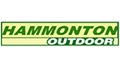 JFC acted as exclusive advisor to Hammonton Outdoor on the sale of selected bulletin assets in the Philadelphia DMA